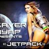 Hyap - Jetpack ft.Zaver