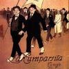 LA CUMPARSITA - Tango's Most Famous Song