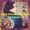 Roar - Katy Perry (Cover) by Bran Vargas