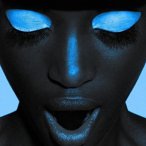 Bros Project Ft  Rella Roxx & Shayan - Leyra(4Crazy Ibiza Remix 2k13)