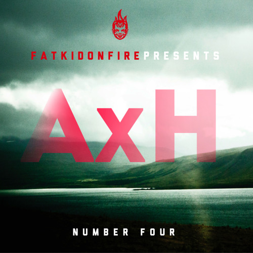 AxH - The Other Side [FKOF Free Download]