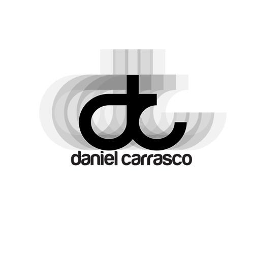 Daniel Carrasco - ALL TRACKLIST