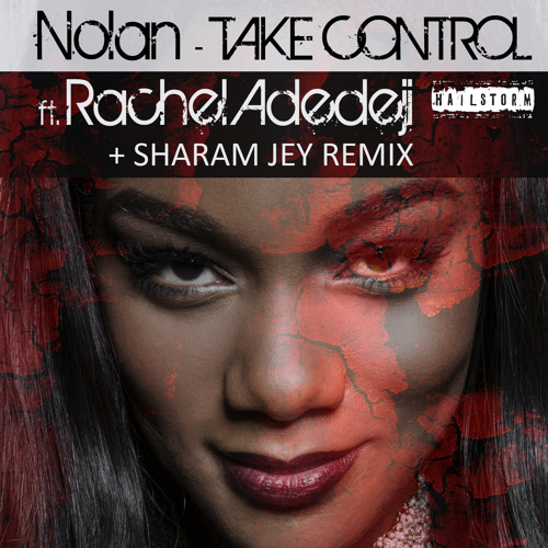 Nolan - Take Control ft Rachel Adedeji [preview]