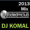 Chennai Express Titli  {DJ KOMAL } {Djs Production} (2013 Dub Step Mix ) {www.soundcloud.com}
