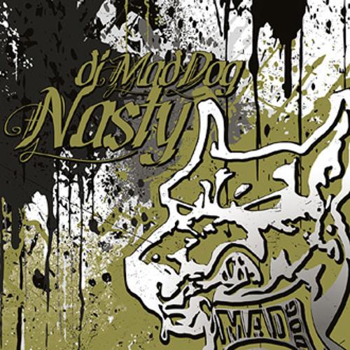 DJ Mad Dog - Awful sound