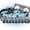 FuseBox Radio Broadcast w/ DJ Fusion & Jon Judah - Week of August 14, 2013