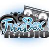 FuseBox Radio Broadcast w/ DJ Fusion & Jon Judah - Week of August 14, 2013