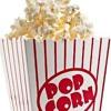 The Popcorn Dance