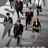 Now You See Me (soundtrack) - Brian Tyler
