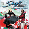 The Boss Sivaji Album Cover