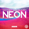 Sander van Doorn - Neon (Original Mix)