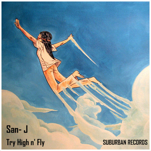 Try High n' Fly