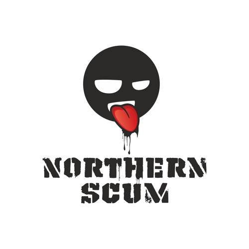 CCPAR IYD Podcast 021 | Northern Scum