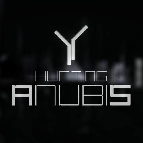 Hunting Anubis: Qeb-Hwt (Alpha)Soundtrack Sampler