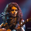 Katie Melua - Blowing in the wind (Bob Dylan Cover)