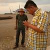 Panggung Sandiwara (By Iki Pesbuke Wisnu Argo) at Alun-alun kota tegal