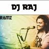 Tu Hi Meri - Ramz ft. DJ Raj (Manamali Hindi Version)