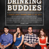 DRINKING BUDDIES - A chat with Director Joe Swanberg