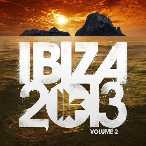 Toolroom Ibiza 2013 Vol. 2 FREE Minimix - OUT 26.08.13