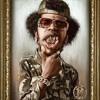 Trinidad James Ft. Dj Snake - All Gold Bird Machine - Dj Wizzer Mash Up