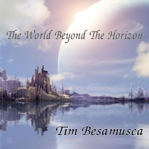 [TWBTH Album] 10. Tim Besamusca - Spy Games