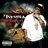Twista Feat. R. Kelly - Yellow Light (DJ Beaver Chopped & Screwed)