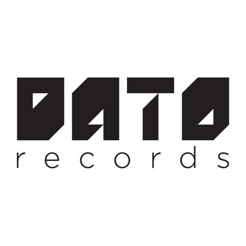 DATO - Dubmission