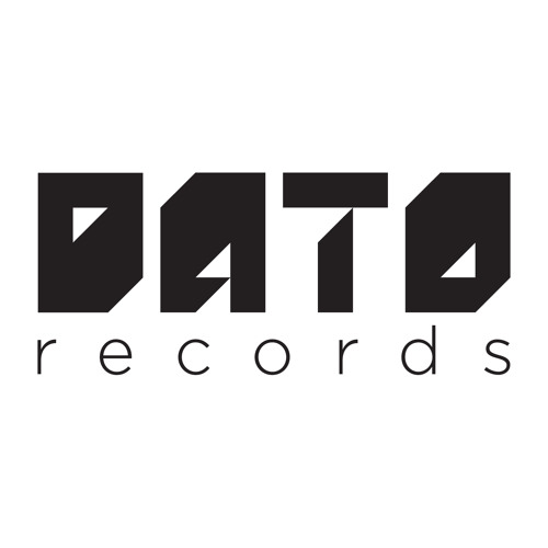 DATO - How Many Times (featuring Jannie Linnebæk)