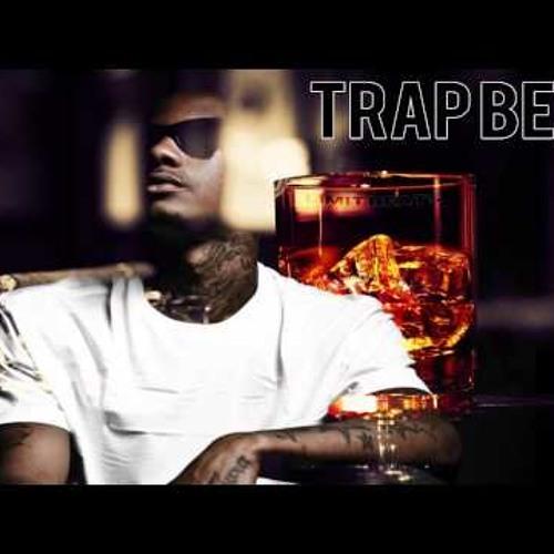 Sick Trap beat (instrumental)