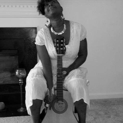 {Acoustic} Sunday Morning