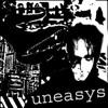 Uneasys - Love Poem of Love