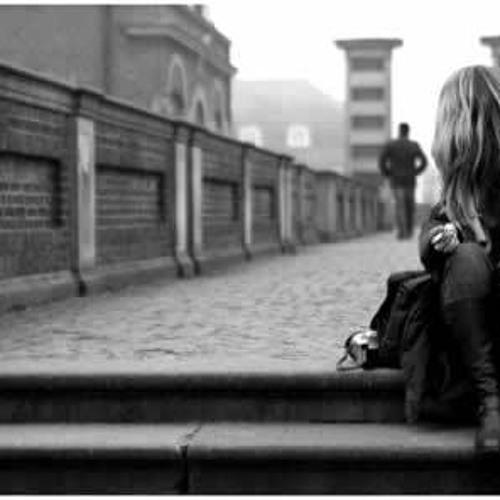 No Way to Say Goodbye - Pete Strayer