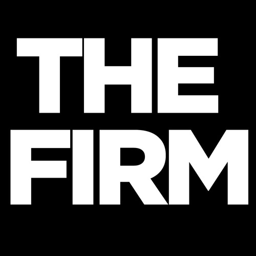 Mark Eteson - The Firm (ASOT #627 Tune of the Week)
