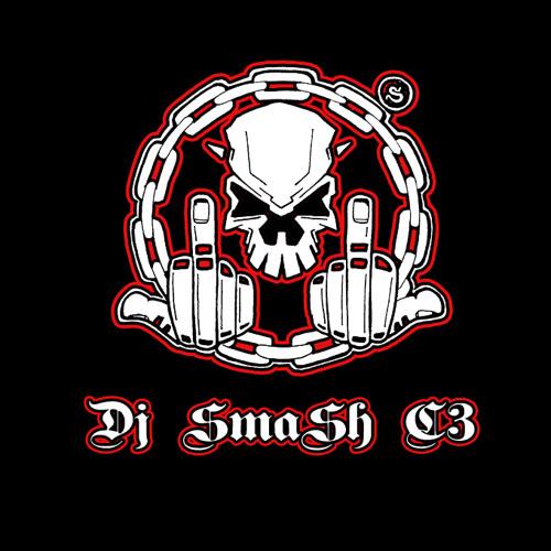 Dj SmaSh C3 Strong Side