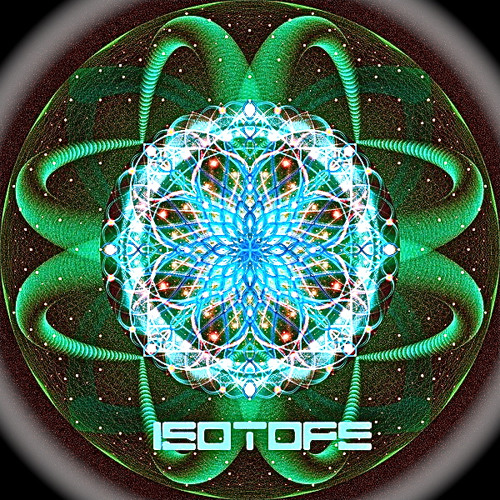 Cymatics by IsoTope