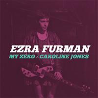 Ezra Furman - My Zero