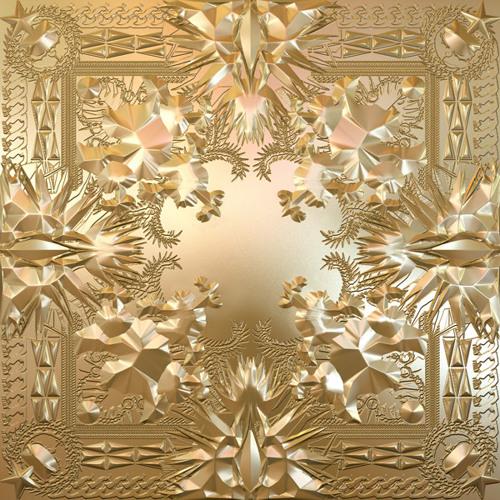 "Kanye West & Jay-Z Type Instrumental ""CRAY"""