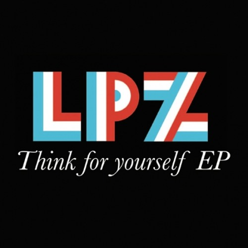 "LPZ ""Without You"""