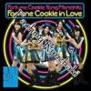 Koisuru Fortune Cookie Original Clean RIP + Download