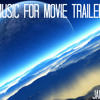 Music For Movie Trailers - Liberation - Composed by Jacopo Zazzaro [Free Download]