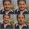 Grup Abdal Magusa Limanı (Ali İsmail KORKMAZ Anısına ! ) mp3