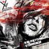 Art Style: Techno   YouVV-music.com Presents : Störreich // Kai Pattenberg [ARTSTYLETECHNO.HU]