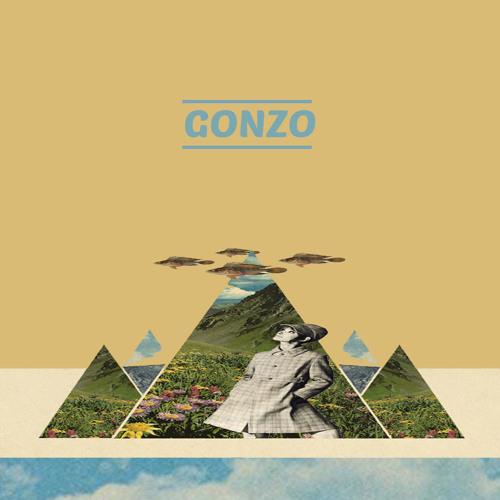 Gonzo.