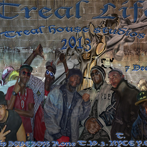 GameTime Free$tyle (Rone - 2 Sick - Skinny D)