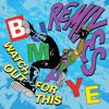 Major Lazer - Watch Out For This (Bumaye) (DJ KUBA & NE!TAN Remix)