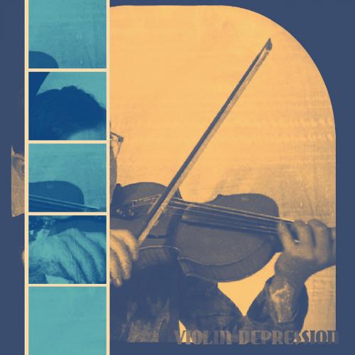 BackdoorClub - Violin Depression (Original Mix)