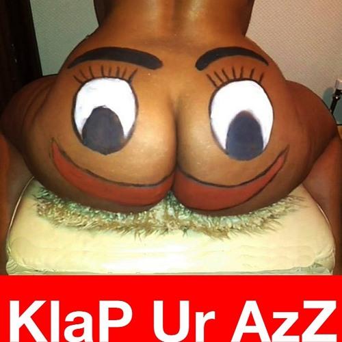 KlaP Ur Azz featuring Lloyd Popp & KoOoL Kojak