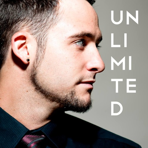 Unlimited Gravity - Flight of the Ragents [EXCLUSIVE PREMIERE]