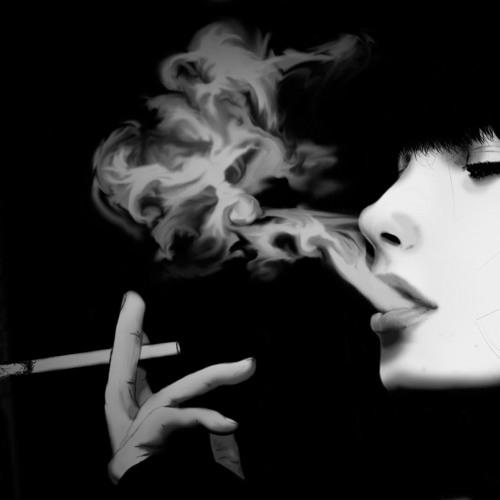L'esprit Noir ft. CoMa