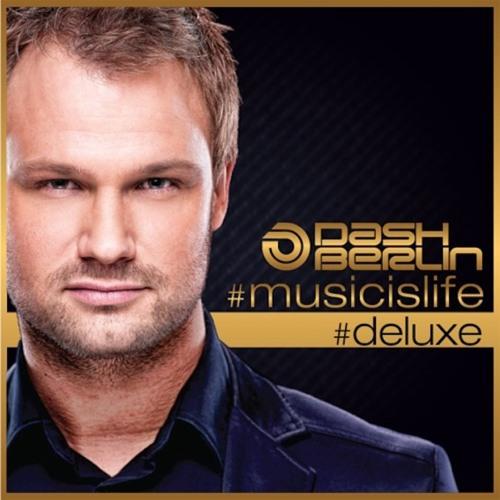 Dash Berlin & Alexander Popov Feat. Jonathan Mendensohn - Steal You Away (Michael Brun Remix)